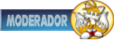 Sonic Live Moderador