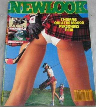 Revues/Documentation Newloo11