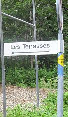Marais des Tenasses (Les Pléiades-Blonay (1807)-Vaud) Pano_p11