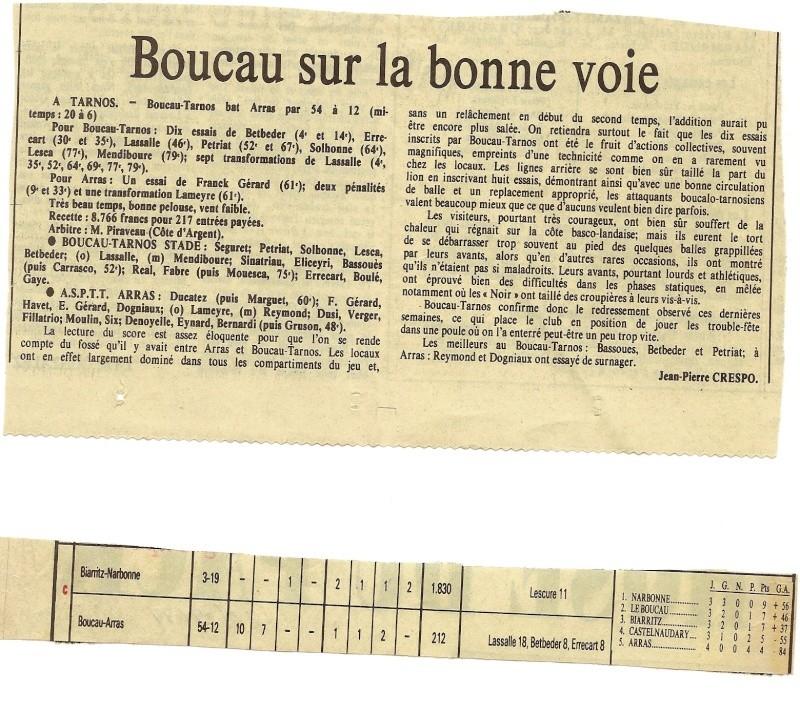 Historique Arras Articl10