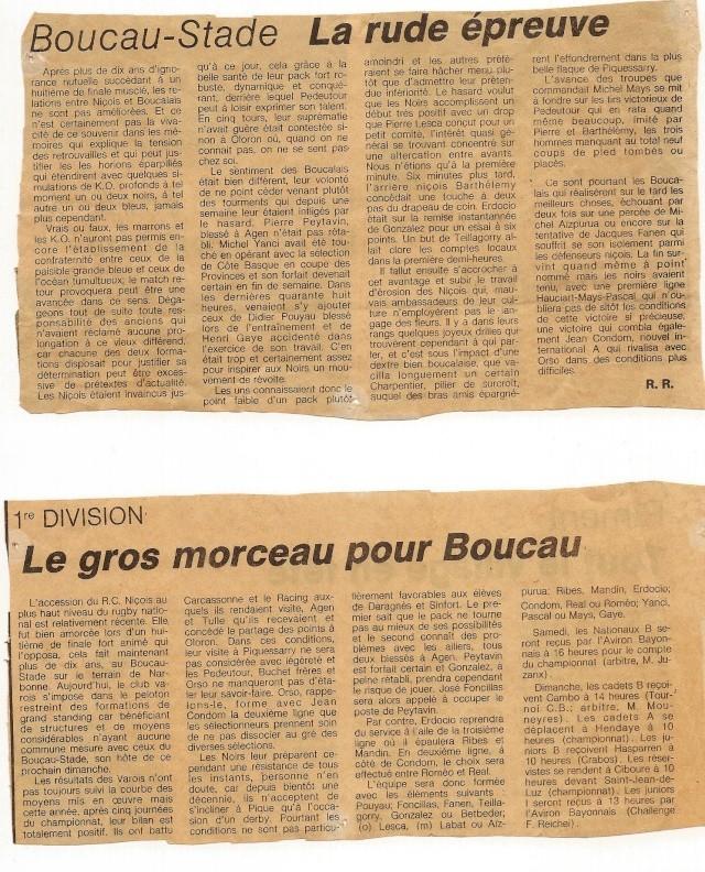 Historique Nice Articl12