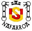 Saison 2009/2010 : 4ème journée (Nafarroa/BTS) Nafarr10