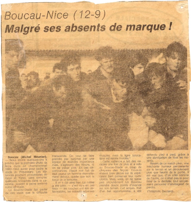 Historique Nice Nice_810