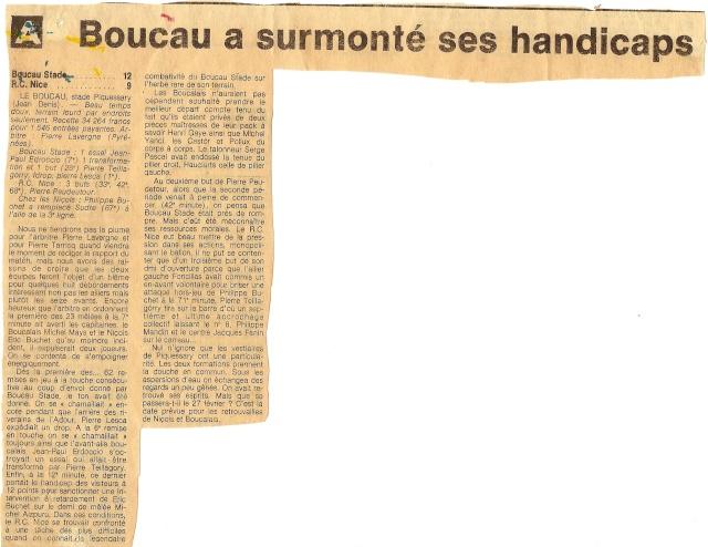 Historique Nice Nice_811