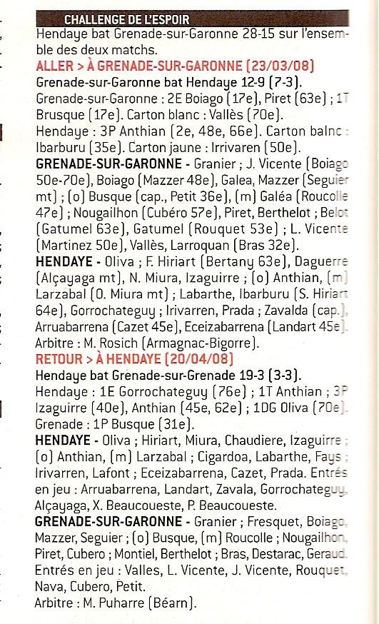 Historique Stade Hendayais Sans_t10