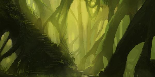 Dans la jungle, terrible jungle [complet] Ma_t10