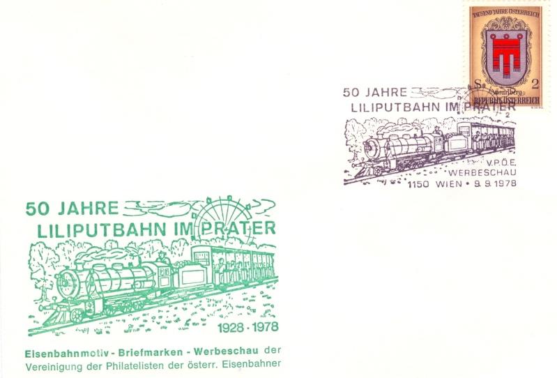 Eisenbahn Scanne11