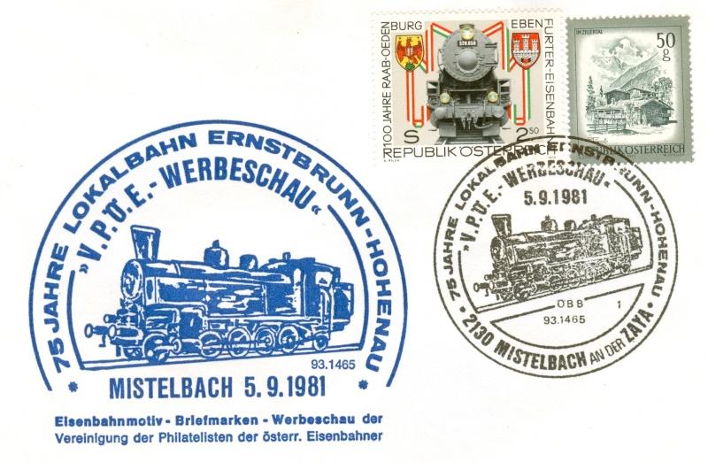 Eisenbahn Scanne12