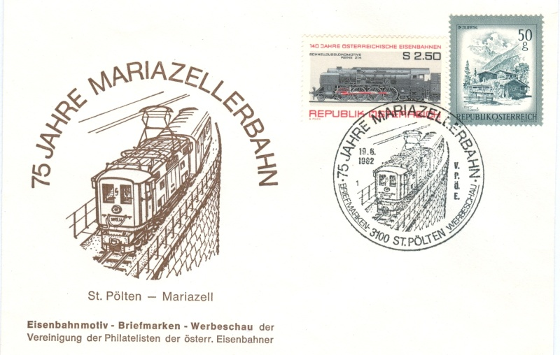 Eisenbahn Scanne13