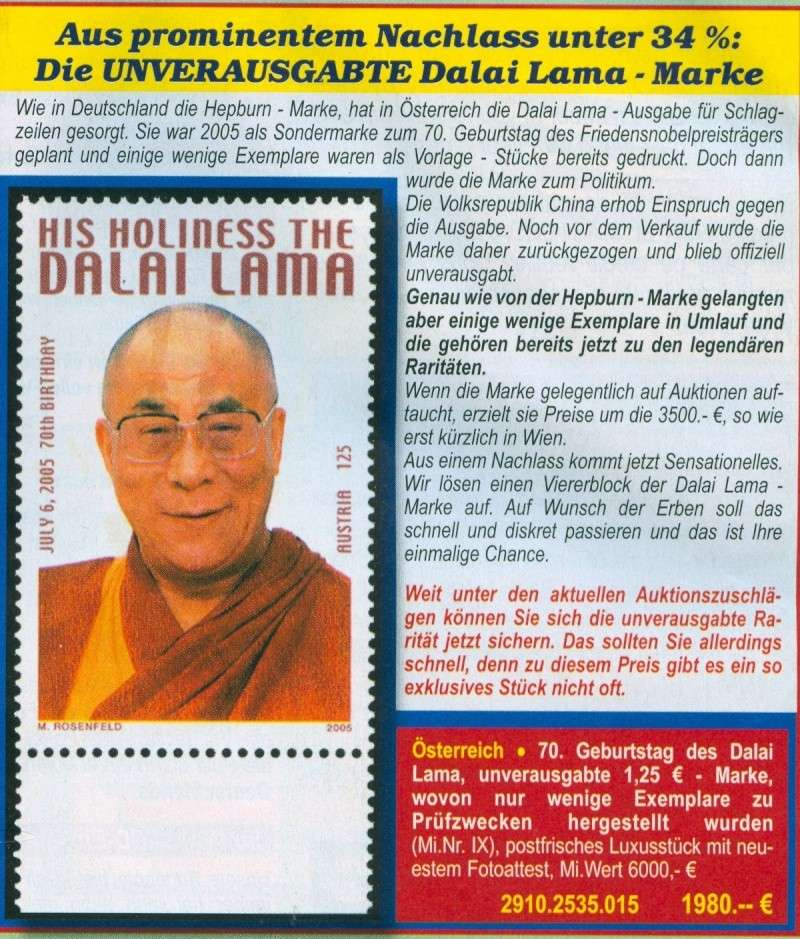 Wann ist eine Briefmarke eine Briefmarke Scanne22