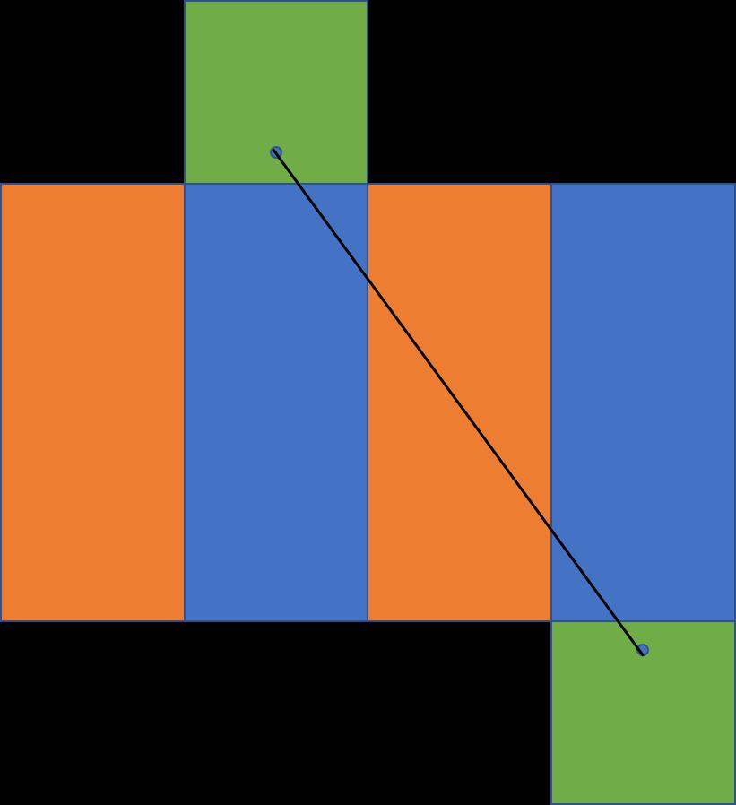 Acertijos y problemas de lógica (y dejaos de polleces) - Página 8 Imagen10
