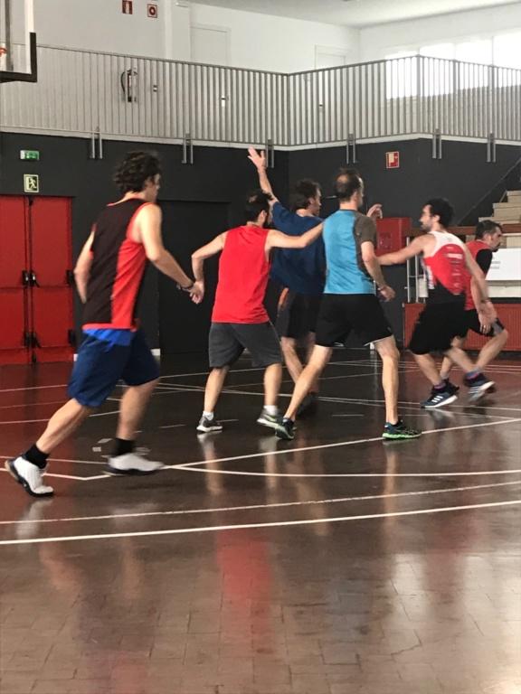 Pachanga De Basket ARF ¡ OTRO AÑO MAS ROCKET CAMPEÓN! - Página 10 Img_0710