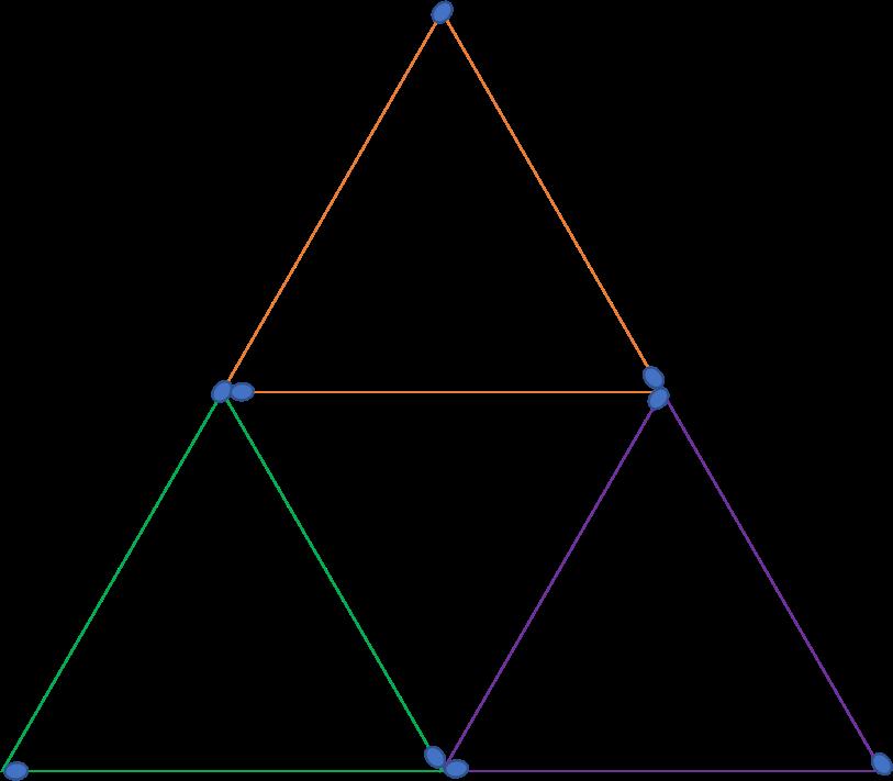 Acertijos y problemas de lógica (y dejaos de polleces) - Página 9 Triang10