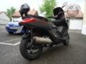 Garage Black TERROR  ™ Dsc03612