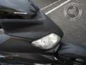 Garage Black TERROR  ™ Dsc03613