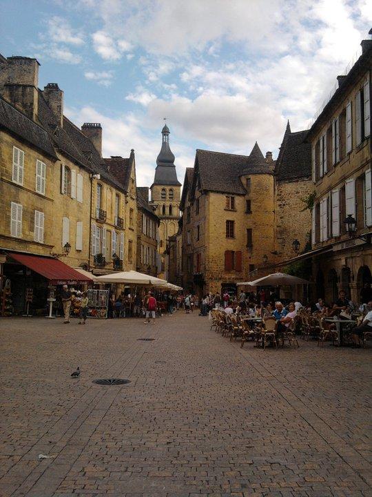 Dordogne 07-11_13
