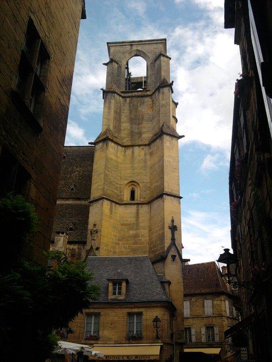 Dordogne 07-11_15