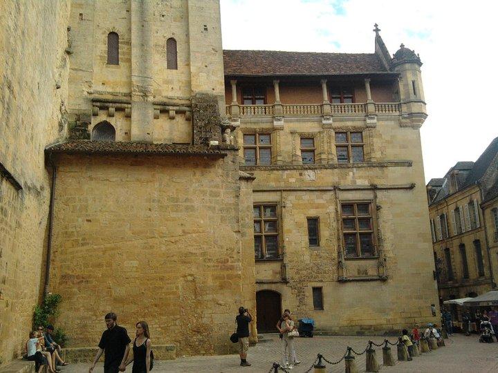 Dordogne 07-11_16