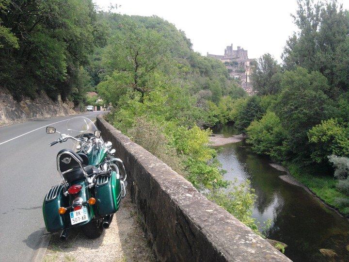 Dordogne 07-11_17