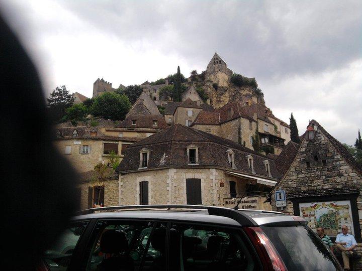 Dordogne 07-11_18