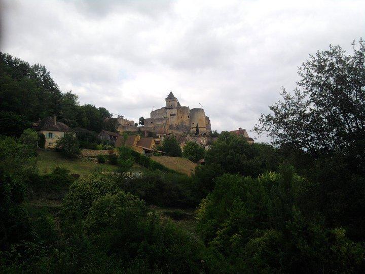 Dordogne 07-11_19