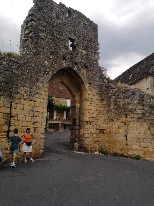 Dordogne 07-11_20