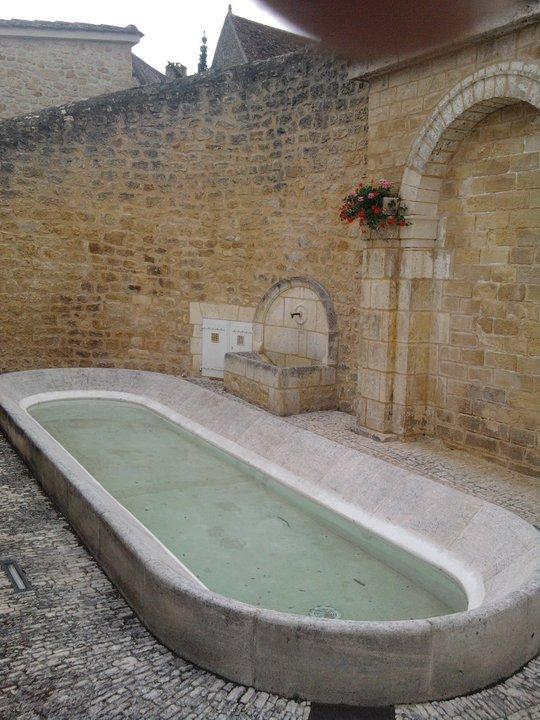 Dordogne 07-11_21