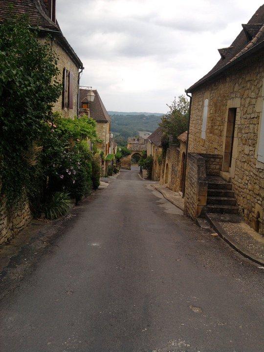Dordogne 07-11_22