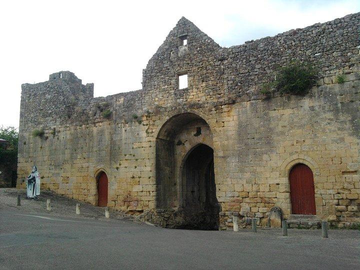 Dordogne 07-11_23
