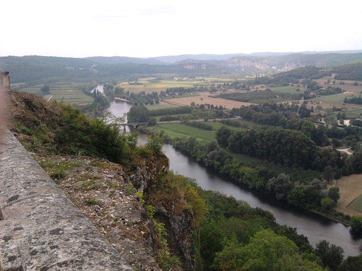 Dordogne 07-11_24