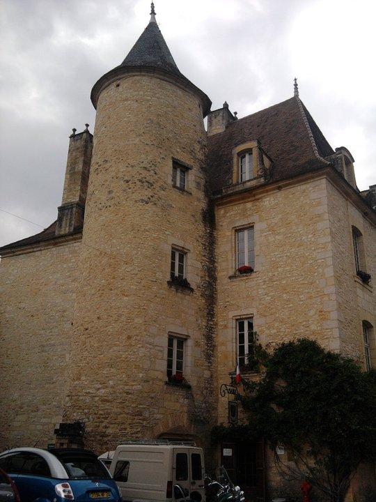 Dordogne 07-11_25