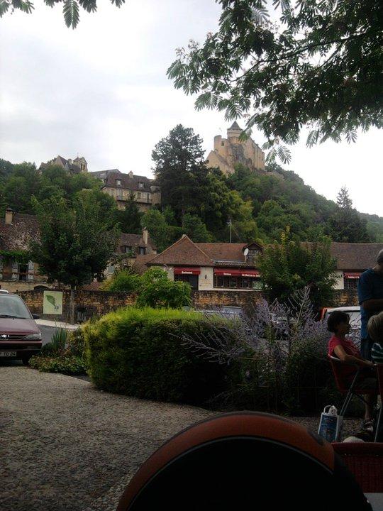 Dordogne 07-11_26