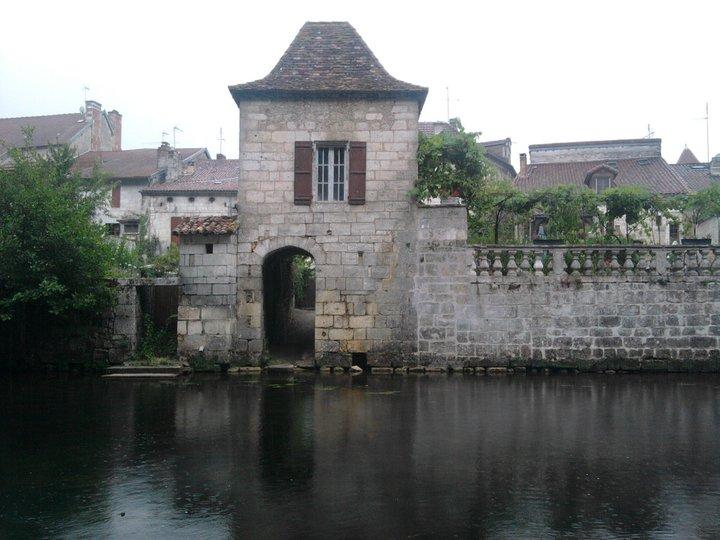 Dordogne 07-11_27
