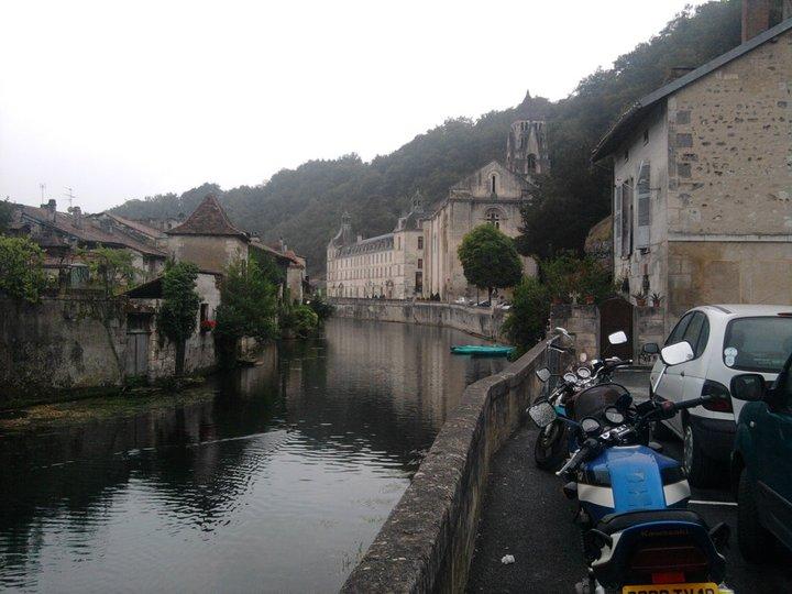 Dordogne 07-11_28