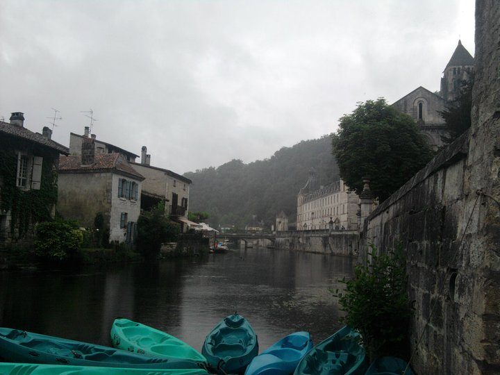 Dordogne 07-11_29