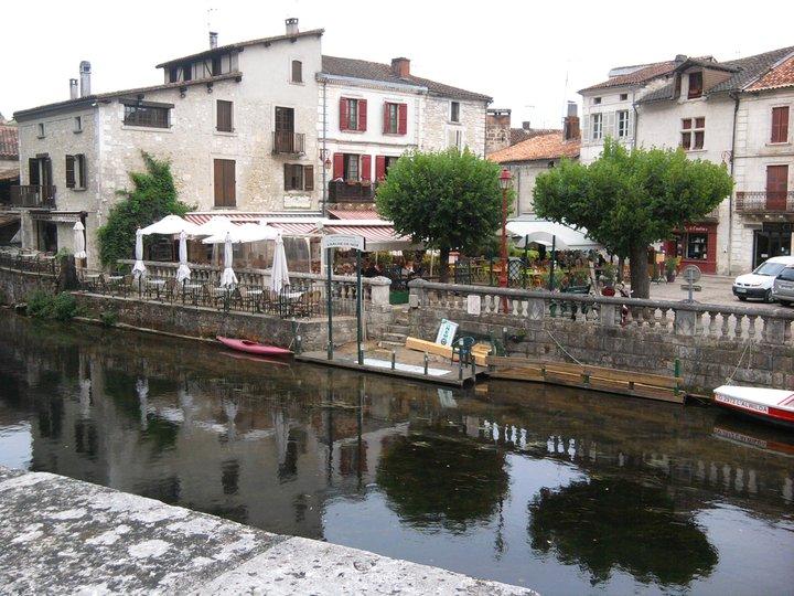 Dordogne 07-11_30