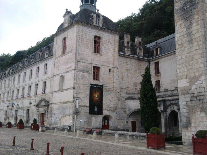 Dordogne 07-11_31