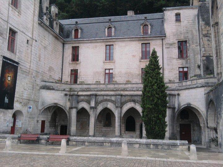 Dordogne 07-11_32