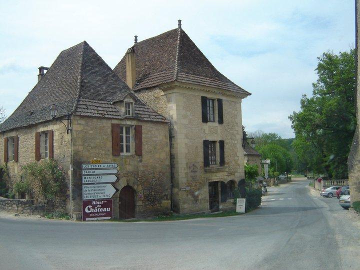 Dordogne 21521010