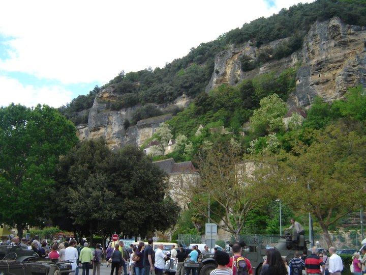 Dordogne 21549810