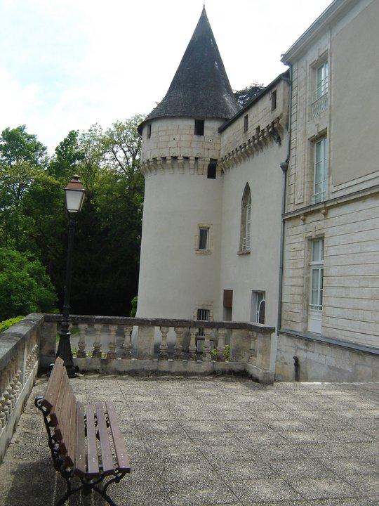 Dordogne 21729010
