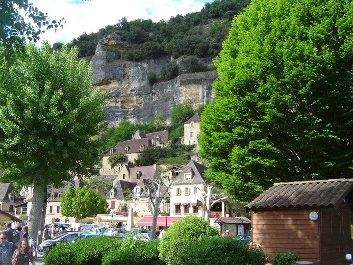 Dordogne 21757310