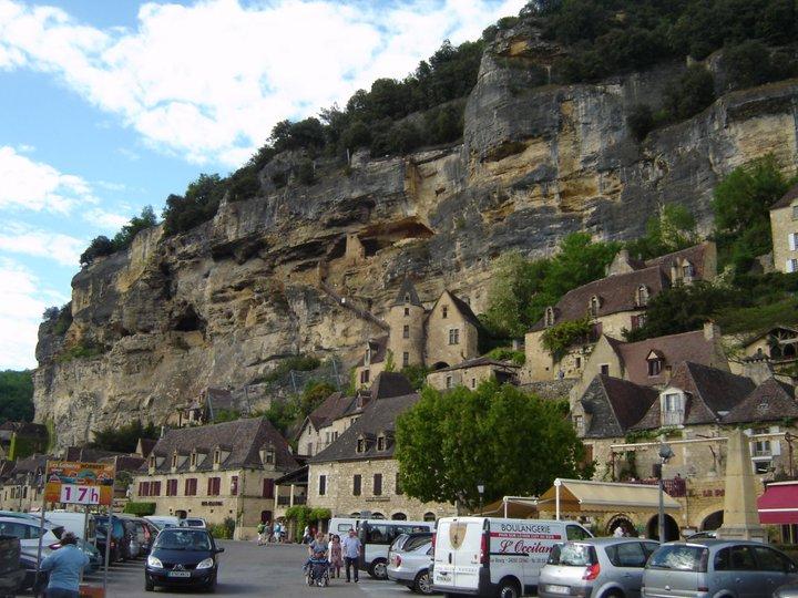Dordogne 22501210