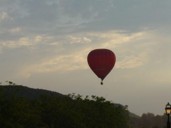 Dordogne Dord1510