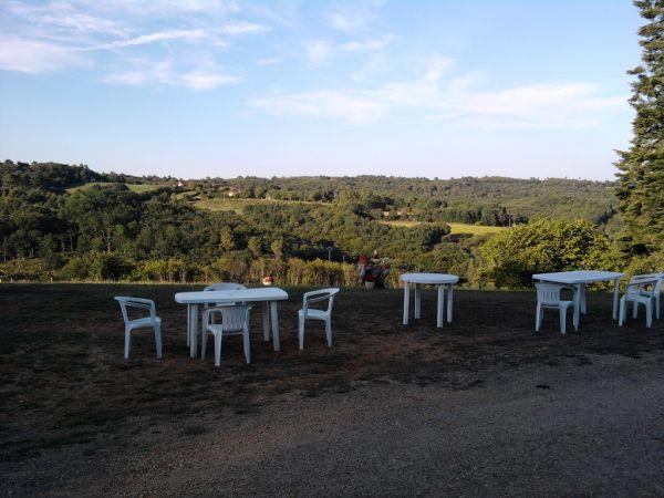Dordogne Dord510