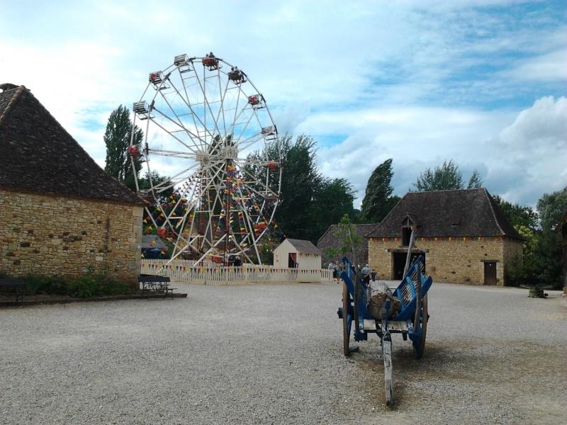Dordogne Photo010