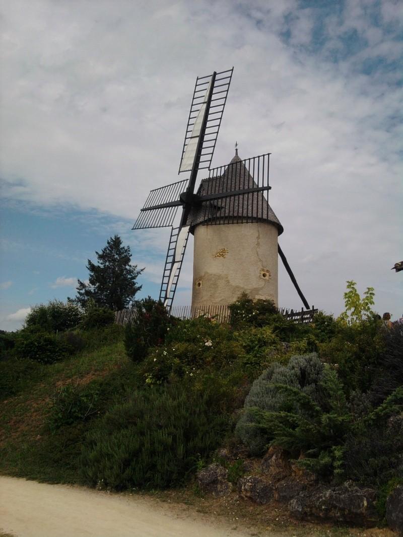 Dordogne Photo012