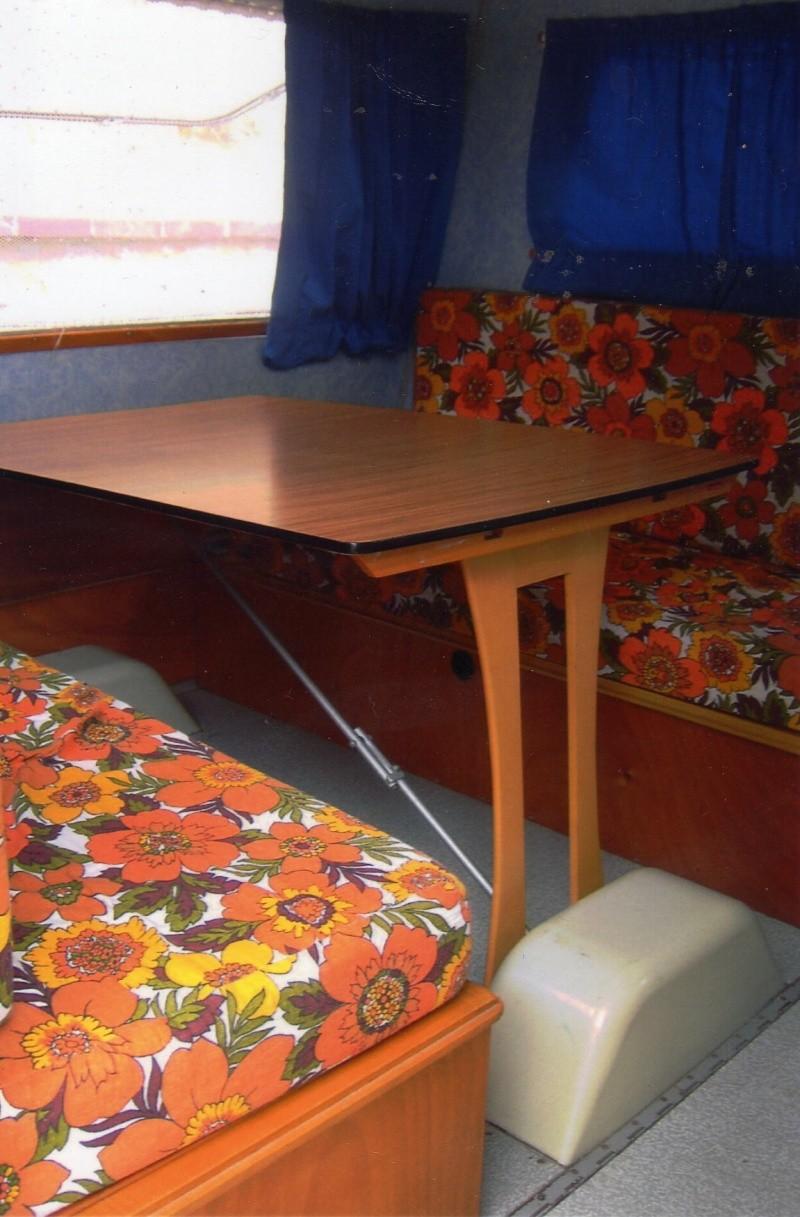 Caravane Rapido 1972 File0010