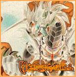 ¤\Hera-Gallery/¤ (prend les commandes) Dragon10
