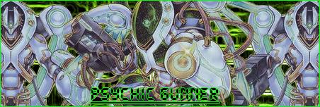 ¤\Hera-Gallery/¤ (prend les commandes) Gunner20